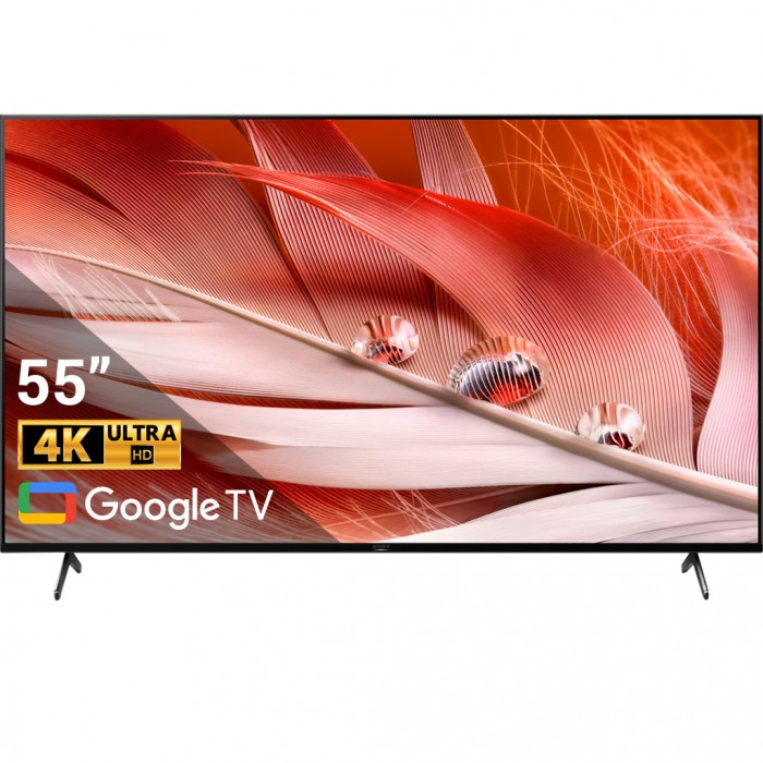 Smart Tivi 4K Sony XR-55X90J 55 inch Android TV Mới 2021